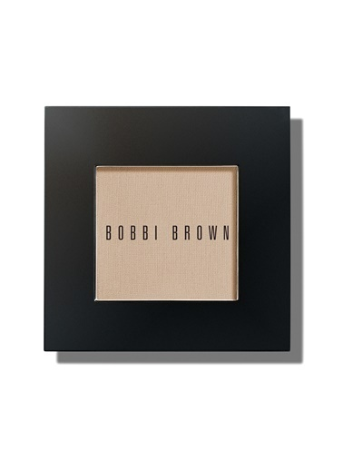 Bobbi Brown Eye Shadow Bone Renksiz